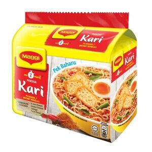 MAGGI-KARI-Instant-Noodles