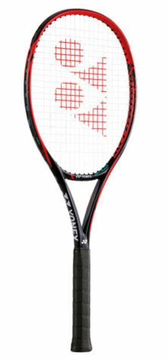 Yonex VCORE SV 98 285 raqueta de tenis sin estirar   ahorre 60% de descuento