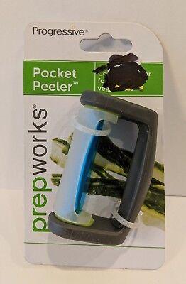 Prepworks by Progressive Pocket Corn Stripper