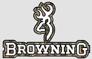 Browning-Logo-2-with-Camo-text-Sticker-Vinyl-Decal-3-5-034-x-6-034