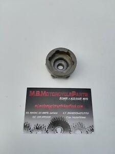 AgréAble Rullo Desmodromico Center Gearshift Drum Honda Cr 125/250 84 90 07 24312ka3741 Produits De Qualité Selon La Qualité