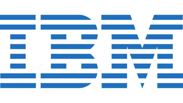 original IBM 63H2042 Black Drum Unit R74-3021-040 A-Ware