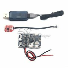Tarot 2 Axis Gyroscope ZYX22 Gyro for Tarot T-2D Brushless Gimbal Gopro FPV