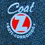 Mini Cooper Works R50 R52 komplett Bremsscheiben Beläge Warnkontakt Zimmermann