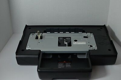 CM759A HP Officejet Pro 8500A Series 250-sheet Paper Tray