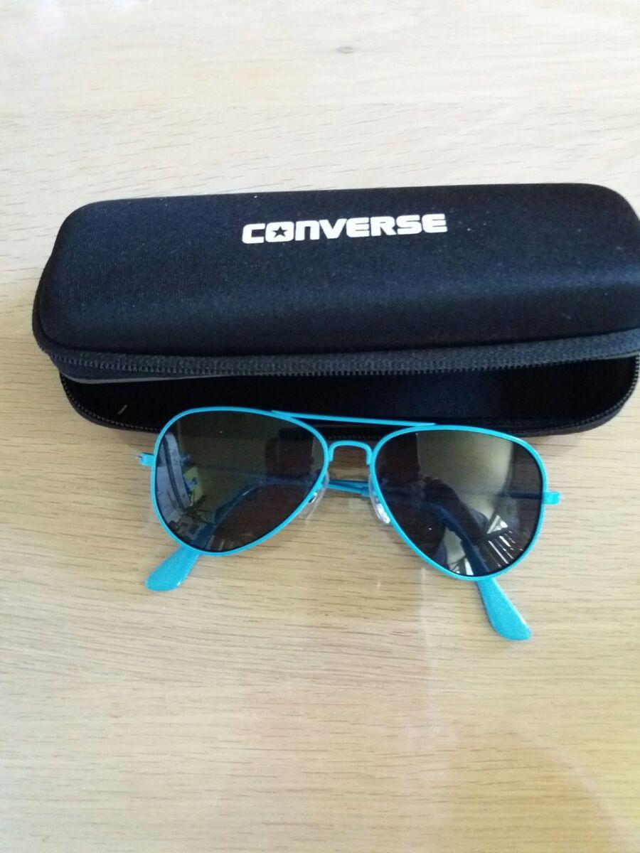 ce252066b3d3 Børnesolbriller