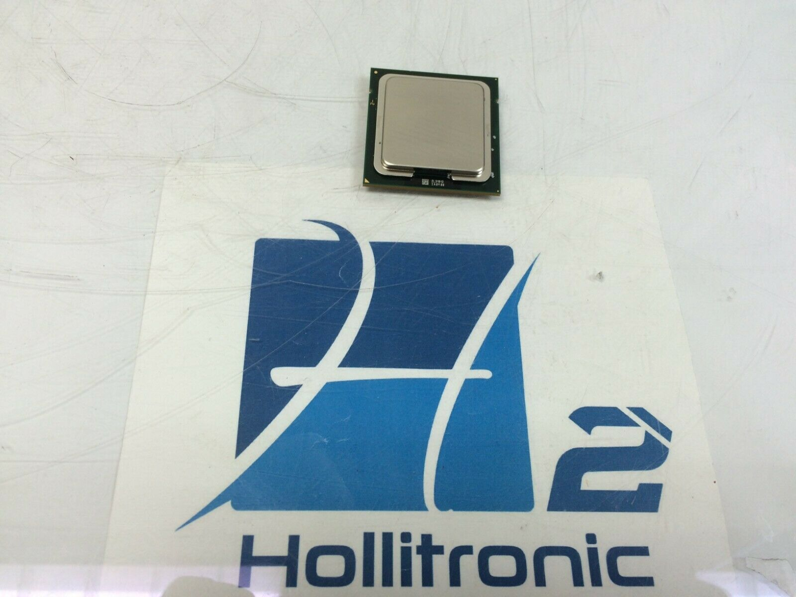 Intel Xeon E5-2430 2.2 GHz Six Core SR0LM Processor CM8062001122601