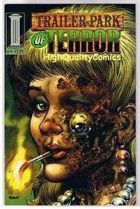 TRAILER-PARK-OF-TERROR-4-Zombies-Eyeball-Horror-NM-more-TPOT-in-store
