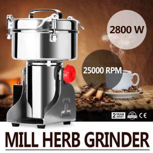 1000g-Elettromulino-elettrico-frangitutto-cereali-2800-watt-mulino-mulinetto