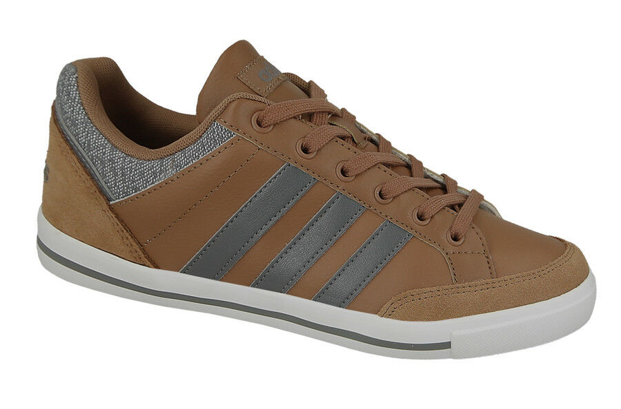 MEN'S SHOES SNEAKERS ADIDAS CACITY [BB9701]