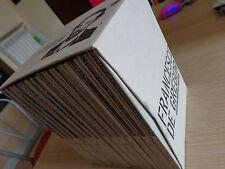 OPERA COMPLETA BOX COFANETTO 14 CD FRANCESCO DE GREGORI CONTEMPORANEA