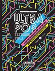 Ultra Pop Textures: Pt. 1 by Vincenzo Sguera (Hardback, 2010)