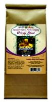 Damiana Herb Tea 1lb