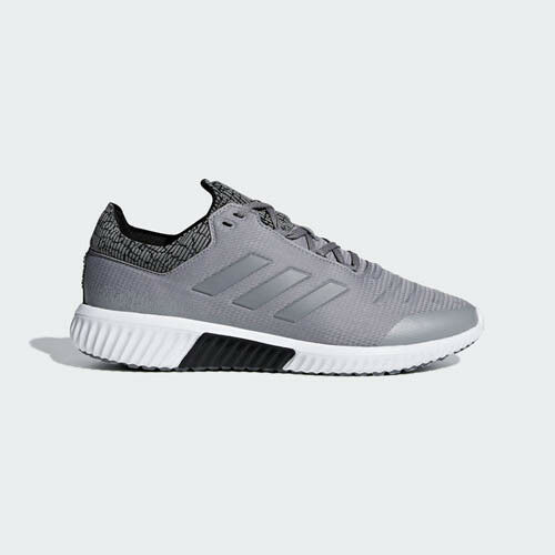 Adidas BB7701 All Terrain M Running shoes grey Sneakers