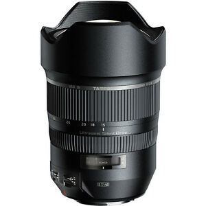 Tamron-SP-15-30mm-F-2-8-Di-VC-USD-Lens-for-CANON-Digital-SLR-Cameras-NEW