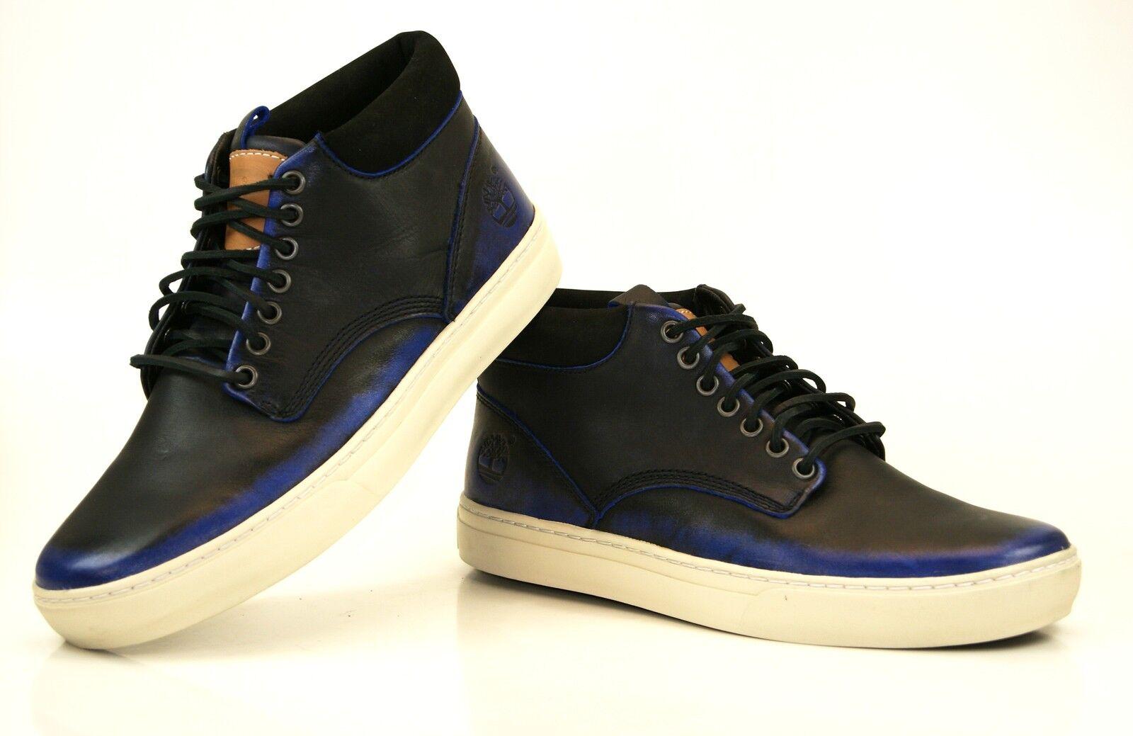 Timberland scarpe da da da ginnastica Avventura 2.0 Coppa Del Sola Chukka stivali Uomo | Nuovo design  81979d