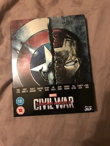 Captain-America-Civil-War-Steelbook-Blu-Ray-With-Magnetic-Spine-Title