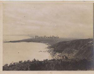 Taormina-Sicilia-Italia-Foto-Hobbista-Vintage-Analogica-Verso