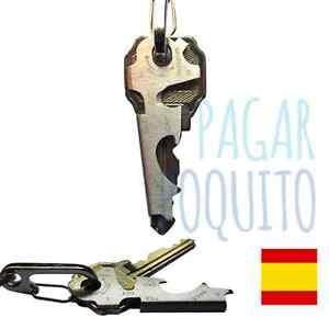 Llavero-8-en-1-multifuncion-herramienta-destapador-abridor-lima-destornillador