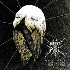 Verses of Fire [Digipak] by Temple of Baal (CD, Nov-2013, Agonia Records)
