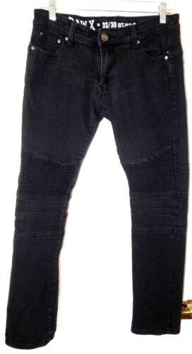 Wear Vintage Raw inspir Mens X q78wg8Etx