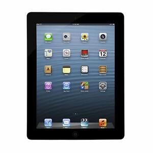 Apple-iPad-3-Retina-Display-WiFi-4G-GSM-Cellular-Unlocked-16GB-32GB-64GB
