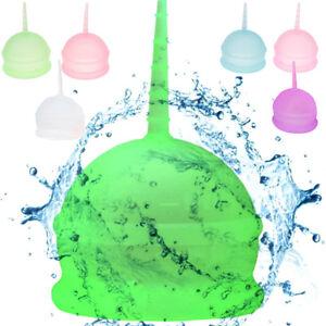 Medical-grade-silicone-menstrual-cup-feminine-hygiene-reusable-menstruation-HO
