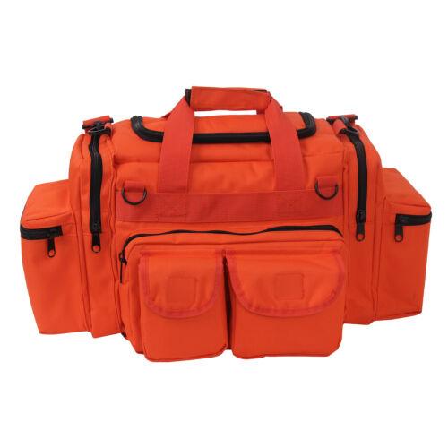 Rothco EMT Bag