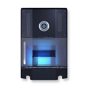 Deumidificatore Dehumidifier Pingi VIDA2, 1l capacità, 30mq