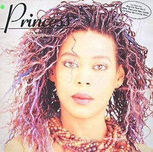 Princess-Same-1986-LP