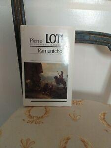 Pierre-Loti-Ramuntcho-1989
