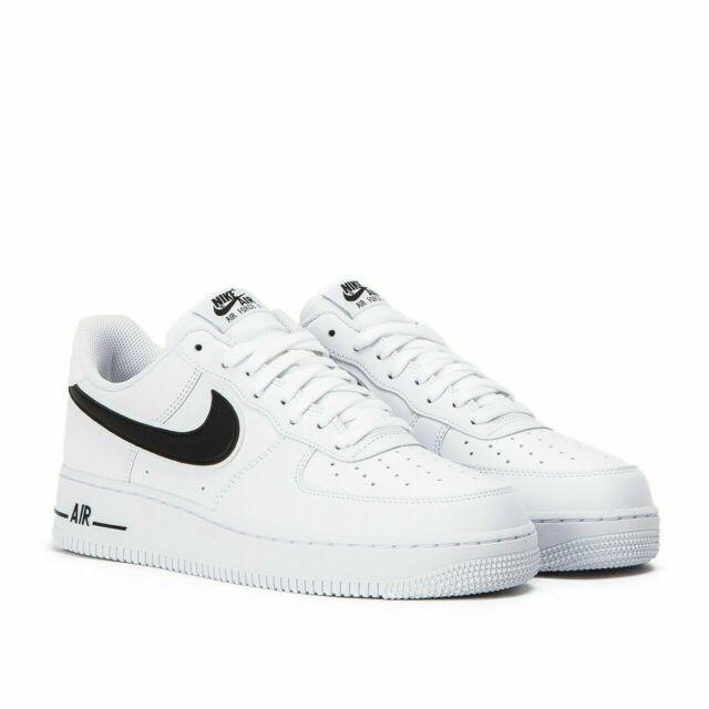 Nike Air Max 1 Triple White / Gum