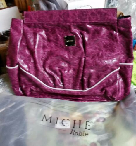 And Accessories Other changeable Shells Miche Inter qGSUVpMz