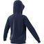 Adidas-Core18-Kids-Hoodies-Juniors-Boys-Sports-Hoodie-Sweat-Fleece-Hoody thumbnail 9