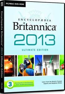 encyclopedia-britannica-2013-dvd-Ultimate-Edition
