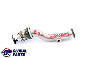 BMW-1-3-5-SERIES-E60-E61-E81-E87-E90-E91-LCi-E92-DIESEL-N47-AGR-CONNECTION-PIPE