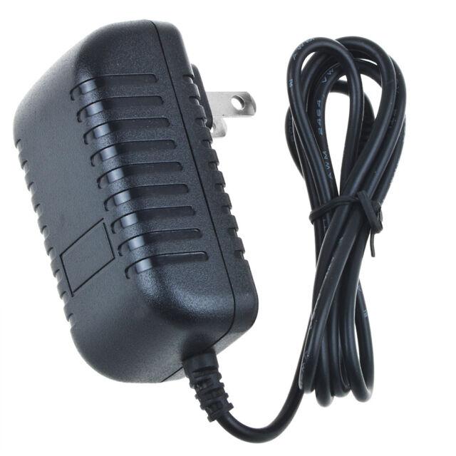 AC DC Adapter for Panasonic BL-C101 BL-C101A BLC101 BLC101A IP Network Camera
