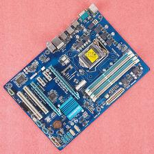 Gigabyte GA-Z77P-D3 V1.1 Motherboard Intel Z77 Express LGA 1155 DDR3