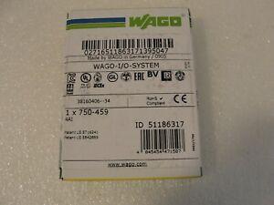 """18-17mm .7078/"""" .6693/"""" NOS REGO-FIX 1140.18000 ER 40 18mm COLLET .71 range"""