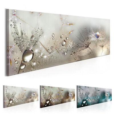 3 dimensioni Quadri moderni Stampa su tela Quadro Arredamento Casa Arredo  Design | eBay