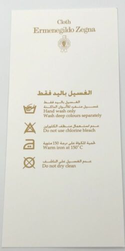 Men/'s White Scarf Shemagh Amama Yashmagh Romaal Keffiyeh Military Saudi