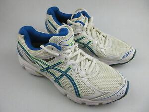 girls white runners