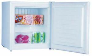 Congelador-Mini-Vertical-Congelador-32-litros-Clase-A-Congelador-48x45x51-cm