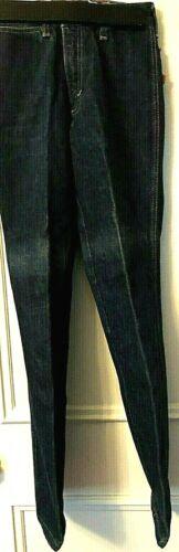 Vintage Women's Mac Keen Jeans 1970's - Rare