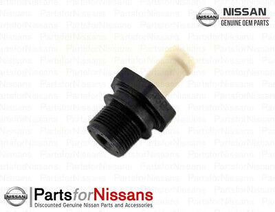 New Emission System Pcv Valve For Nissan 118108J102 11810-8J102
