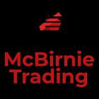 mcbirnietrinketstreasures