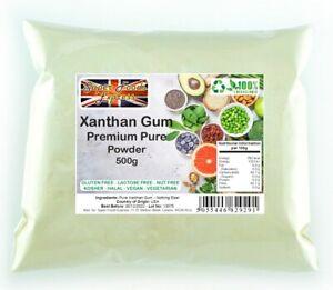 Pure-Xanthan-Gum-Food-Grade-Vegetarian-Gluten-Free-From-68p-per-100g