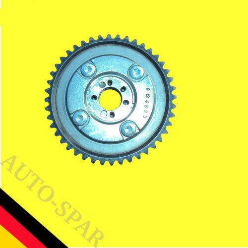 Mercedes A2710503347 Nockenwellenversteller Camshaft Adjuster Sprocket
