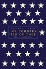 My Country 'Tis of Thee by Connie Irwin (Paperback / softback, 2012)
