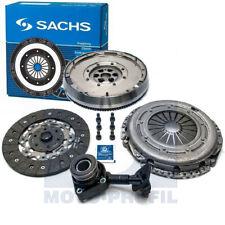 SACHS Kupplung Satz XTend Ford Focus II C Max Mazda 3 BL Volvo V50 1.6 Diesel